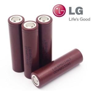 LG-HG2-500x500