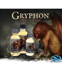 chruphon