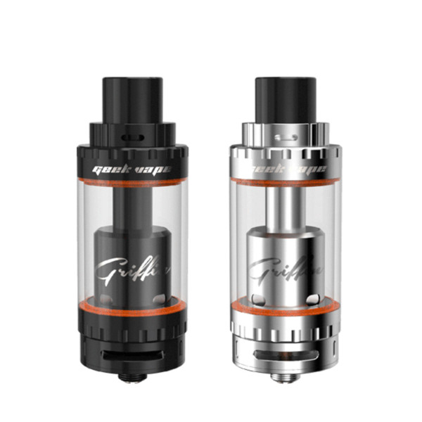 griffin-25-rta-top-airflow