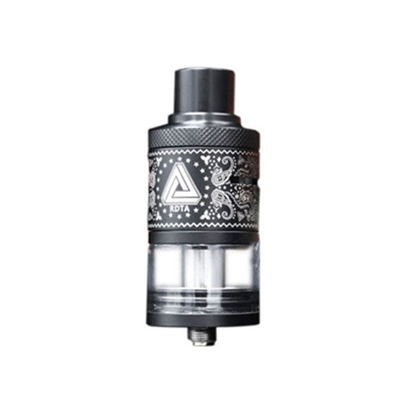 ijoy-limitless-RDTA-Plus-600x600