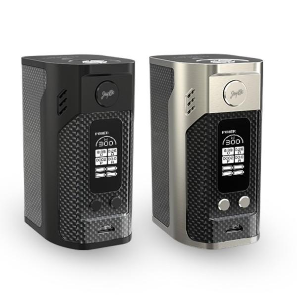 rx300-carbon-fibre_2