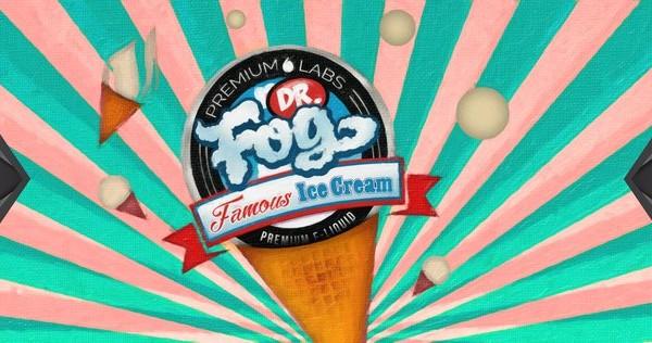 Ice-Cream_1024x1024