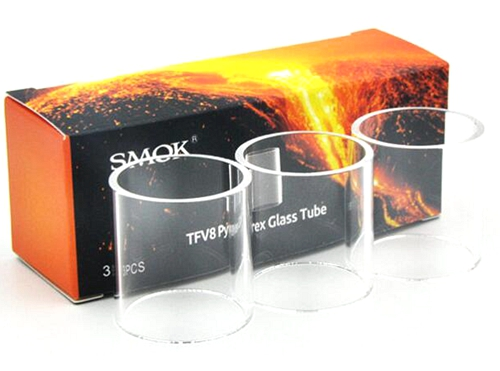 Smok_replacement_glass