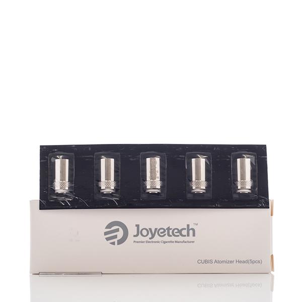 JYTCHC-2