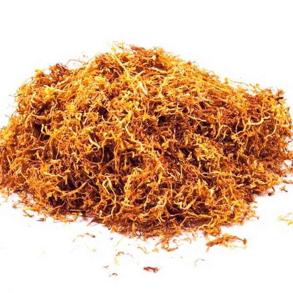 Tobakk 2