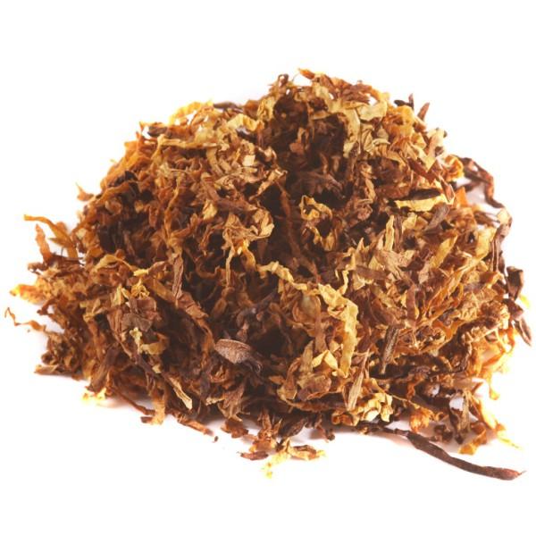 Tobakk 3