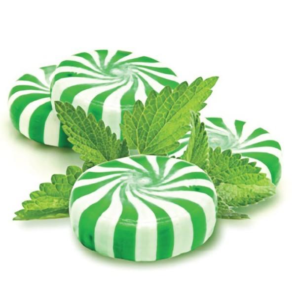 mint_candy