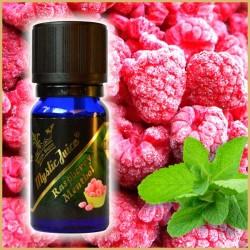 mystic-juice-raspberry-m