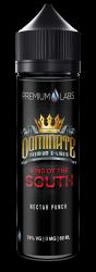 premium-liquid-eliquid-DOMINATE-KING-OF-THE-SOUTH-60ml_400x