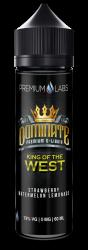 premium-liquid-eliquid-DOMINATE-KING-OF-THE-WEST-60ml_400x