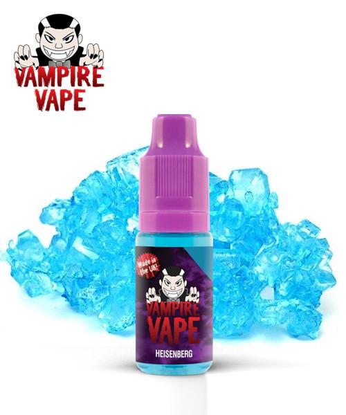 vampire-vape-heisenberg-flavours