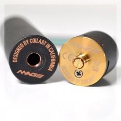 mage-mech-tricker-kit-coilart (1)