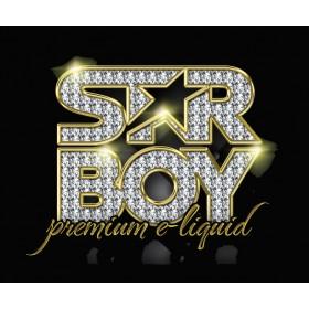 starboy-logo-280x280