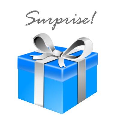 surprise2-1977762-12-1456780696947