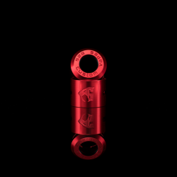 Red_Cap_grande