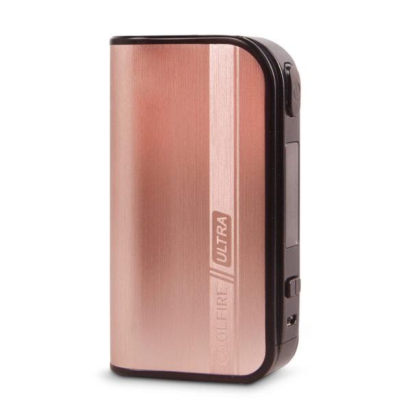 Mods (batterier)