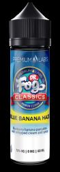 premium-liquid-eliquid-DR-FOG-CLASSICS-BLUE-BANANA-HAZE-60ml_700x700