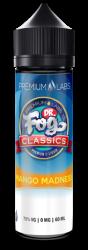 premium-liquid-eliquid-DR-FOG-CLASSICS-MANGO-MADNESS-60ml_c0981fc3-27a8-484b-a6da-fe6f2fd4bc6c_700x700